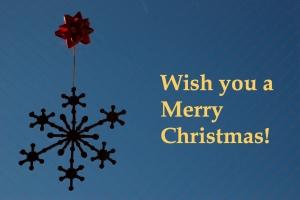 christmas08_web